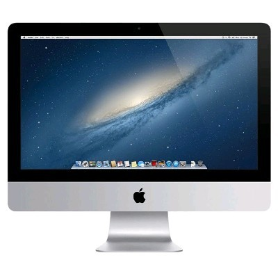 Apple iMac Z0MS00E86