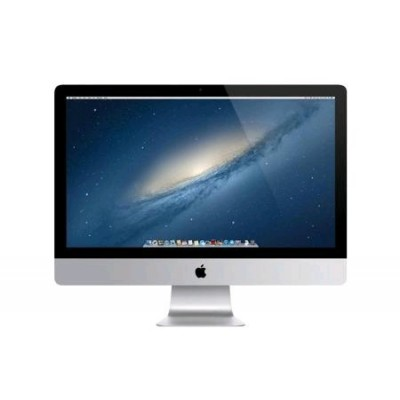 Apple iMac Z0QX0034B