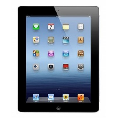 Apple iPad 16GB MD366ZP-A