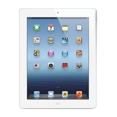 Apple iPad 16GB MD369ZP-A