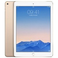 Apple iPad Air 2 32Gb Wi-Fi+Cellular MNVR2RU-A