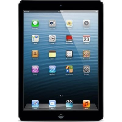 Apple iPad mini 128GB ME836RU-A