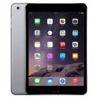 Apple iPad mini 3 128Gb Wi-Fi MGP32RU-A