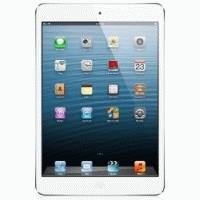 Apple iPad mini 32Gb Wi-Fi+Cellular ME824RU-A