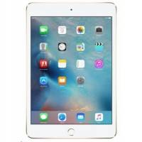 Apple iPad mini 4 128Gb Wi-Fi+Cellular MK782RU-A