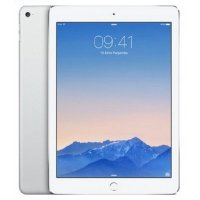 Apple iPad mini 4 32Gb Wi-Fi+Cellular MNWF2RU-A