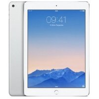 Apple iPad mini 4 32Gb Wi-Fi MNY22RU-A