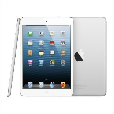 Apple iPad mini 64GB MD545RS-A