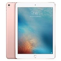 Apple iPad Pro 9.7 256Gb Wi-Fi+Cellular MLYM2RU-A