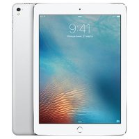 Apple iPad Pro 9.7 256Gb Wi-Fi MLN02RU-A