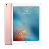 Apple iPad Pro 9.7 32Gb Wi-Fi+Cellular MLYJ2RU-A