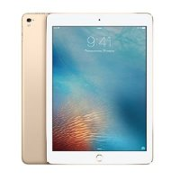Apple iPad Pro 9.7 32Gb Wi-Fi MLMQ2RU-A