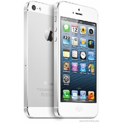 Apple iPhone 5 MD300RR-A