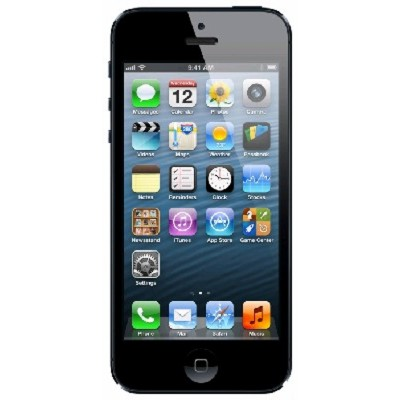 Apple iPhone 5 MD658LL-A