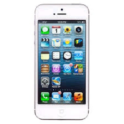 Apple iPhone 5 MD659LL-A
