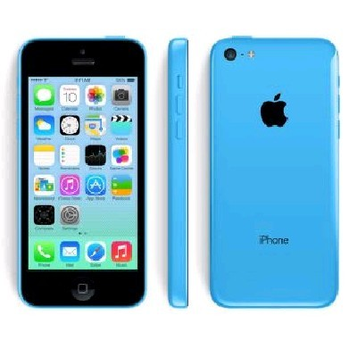 Apple iPhone 5c ME495LL-A