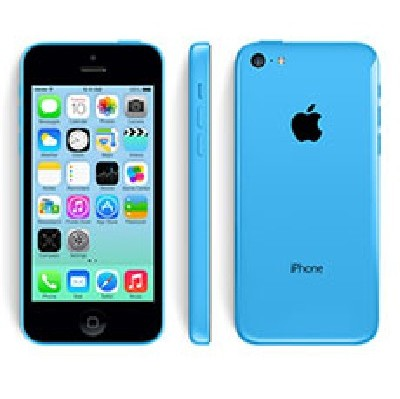 Apple iPhone 5c MF094RU-A