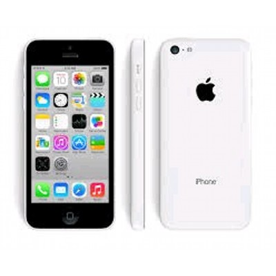Apple iPhone 5c MG8X2RU-A