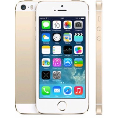 Apple iPhone 5s ME310LL-A