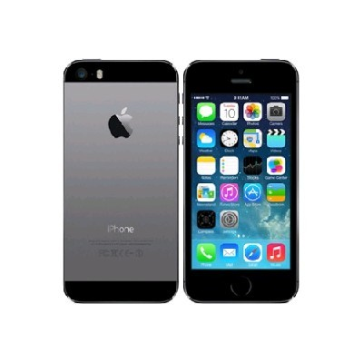Apple iPhone 5s ME341LL-A