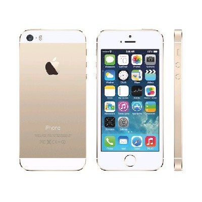 Apple iPhone 5s ME440RU-A