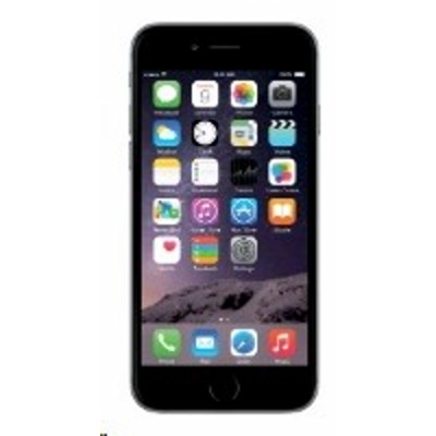 Apple iPhone 6 MG472RU-A