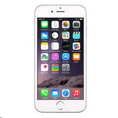 Apple iPhone 6 MG482RU-A