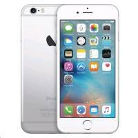 Apple iPhone 6s MKQU2RU-A