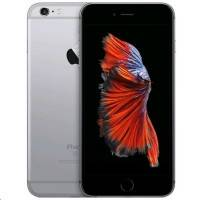 Apple iPhone 6s Plus MKU12RU-A