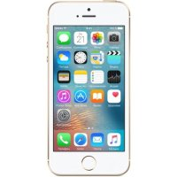 Apple iPhone SE MLXP2RU-A