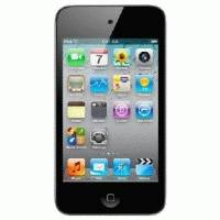 Apple iPod Touch 32GB MC544RP/A