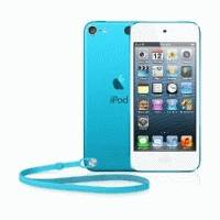 Apple iPod Touch 32GB MD717RP/A
