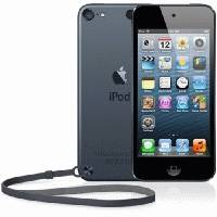 Apple iPod Touch 32GB MD723RP/A