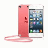 Apple iPod Touch 64GB MC904RP/A