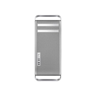 Apple Mac Pro MB871