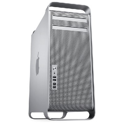 Apple Mac Pro MC560