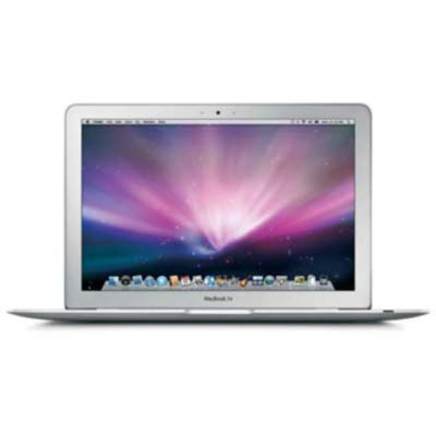 Apple MacBook Air Z0FS+MB397