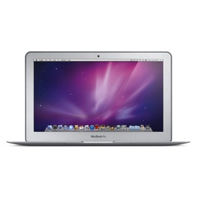 Apple MacBook Air MC505