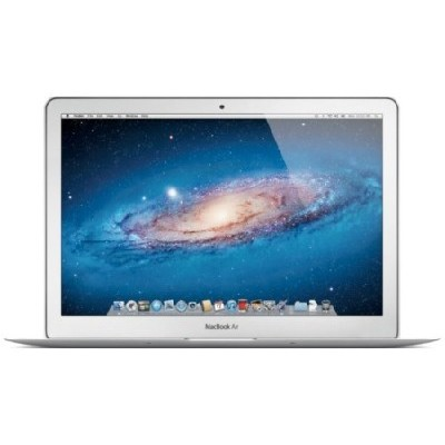 Apple MacBook Air MD232C18GH1