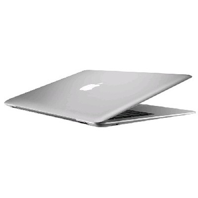 Apple MacBook Air MD760 i5 4250U