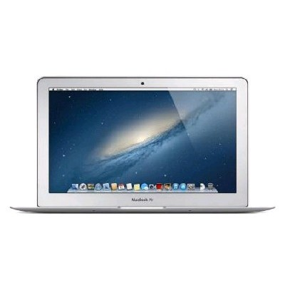 Apple MacBook Air MD761C1