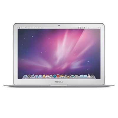 Apple MacBook Air Z0ME0003Z