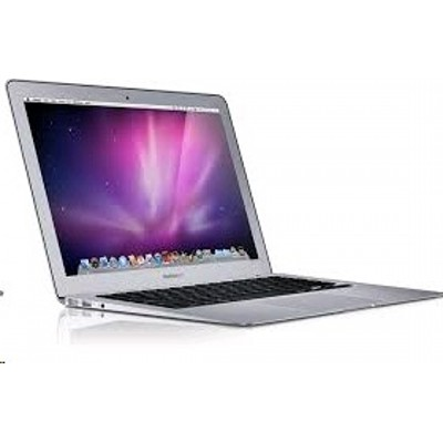 Apple MacBook Air Z0NX001LE