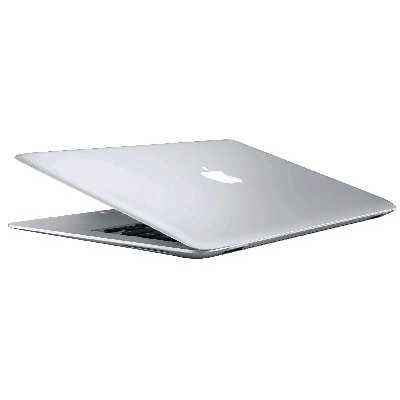 Apple MacBook Air Z0NY000EG