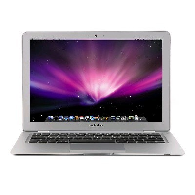 Apple MacBook Air Z0NZ000BE