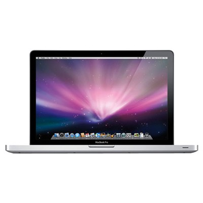 Apple MacBook Pro MC373A