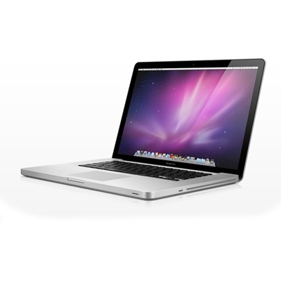 Apple MacBook Pro MC723AC1