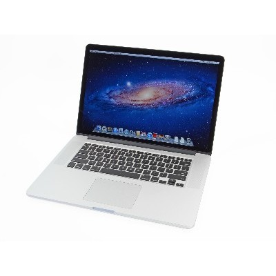 Apple MacBook Pro MC97616GH1