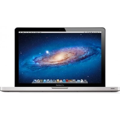 Apple MacBook Pro MD104