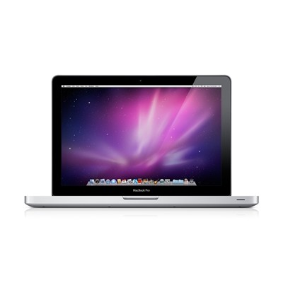 Apple MacBook Pro MD318